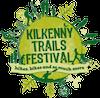 Kilkenny Trails Festival 2013